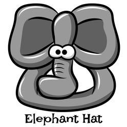 Elephant Hat.jpg
