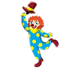clown-cartoon-circus-icon-png-favpng-srM