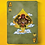 Thumbnail: Bicycle Monkey King Playing Cards