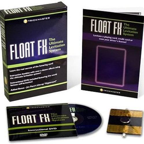 Float FX