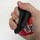 Thumbnail: Super Latex Cola Drink (Half full) by Twister Magic