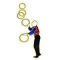 bac_icon_kyle_juggler_silo_rgb.png