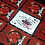 Thumbnail: Avengers Spider-Man V1 Playing Cards