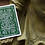 Thumbnail: Monarch Playing Cards by theory11