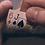 Thumbnail: Ultimate Self Working Card Tricks: Ryan Matney