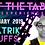 Thumbnail: Patrik Kuffs At The Table Live Lecture