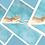Thumbnail: Juggler Sistine Playing Cards