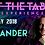 Thumbnail: Losander At The Table Live