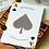 Thumbnail: Chocolate Pi Playing Cards