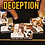 Thumbnail: Deception (Gimmicks and Online Instructions) by Vinny Sagoo