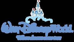 company-walt-disney-world-logo-clipart-p