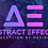 Thumbnail: Fragment (Gimmicks and Online Instructions) by Abstract Effects
