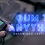 Thumbnail: Gum to Anything (Gimmicks and Online Instructions)