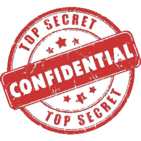 top secret confidential image.png