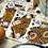 Thumbnail: Chocolate Pi Playing Cards