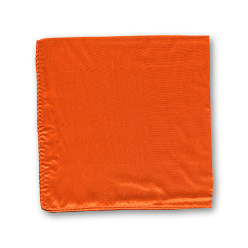 Silk 12 inch Single (Orange) Magic by Gosh