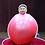 Thumbnail: Entering Balloon