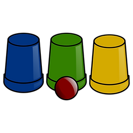 12322-cups-and-ball-vector.png