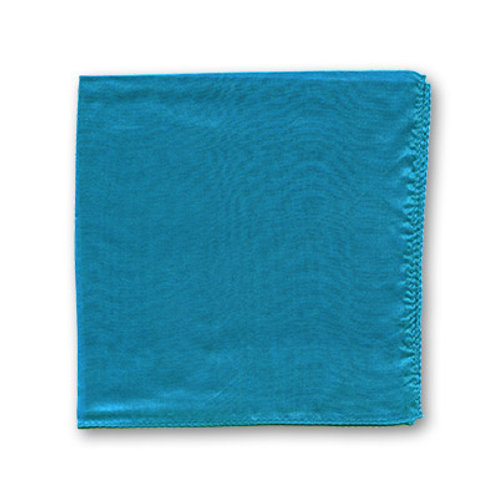 Silk 12 inch single (Turquoise) Magic by Gosh