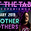 Thumbnail: The Other Brothers At The Table Live Lecture
