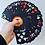 Thumbnail: Singularity Playing Cards