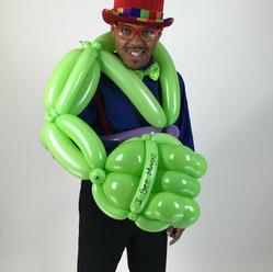 Hulk Suit.jpg