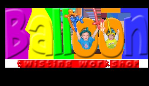 Ballon Twisting Workshop.png