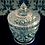 Thumbnail: Crystal Silk Cup by Tejinaya Magic