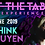Thumbnail: Think Nguyen At The Table Live Lecture