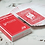 Thumbnail: Slow Hands Playing Cards
