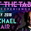 Thumbnail: Michael Lair At The Table Live