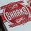 Thumbnail: DMC Shark V2 Playing Cards