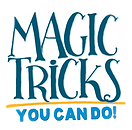 Magic Tricks You Can Do.png