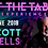 Thumbnail: Scott Wells At The Table Live