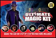 Ultimate Magic Kit.png