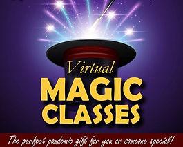 Virtual%20Magic%20Classes_edited.jpg