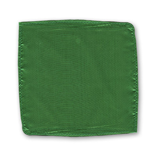 Silk 12 inch Single (Green) Magic by Gosh