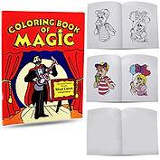 magic coloring book.jpg
