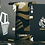 Thumbnail: Gold Goblin Playing Cards by Gemini