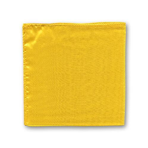 Silk 12 inch single (Yellow) Magic by Gosh
