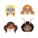 Clipart-Email-1061386_edited.png
