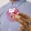 Thumbnail: Magic Spinner 2.0 by Happy, Bond Lee & Magic 8
