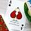 Thumbnail: Kiwi Playing Cards by Mattia Santangelo