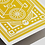 Thumbnail: DKNG (Yellow Wheel) Playing Cards by Art of Play