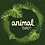 Thumbnail: Animal Tarot (Gimmicks and Online Instructions) by The Other Brothers