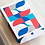 Thumbnail: Diva Playing Cards French Edition