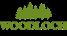 Woodloch_Corp0_6bee7395-c31f-ff13-577447