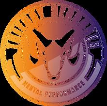 Thierry Debordes Mental Performance Logo