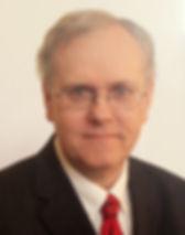 Doug McCray JPEG.jpg