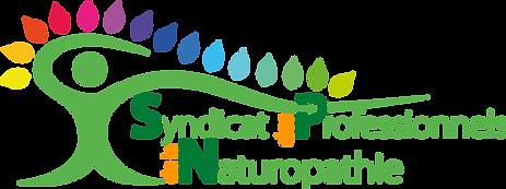 logo2-1.png